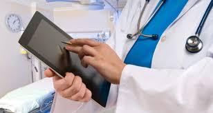 nurse with ipad.jpg