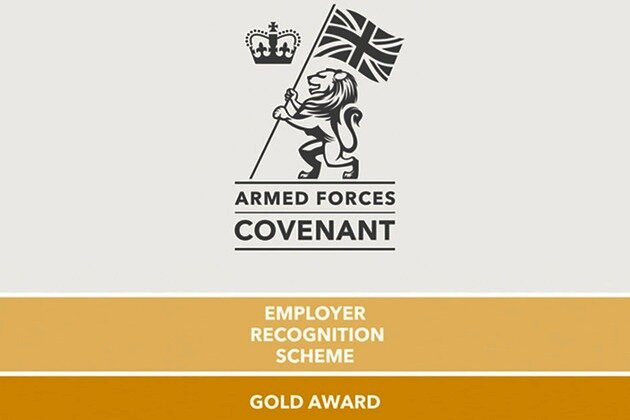 MoD s630_Armed-Forces-covenant.jpg