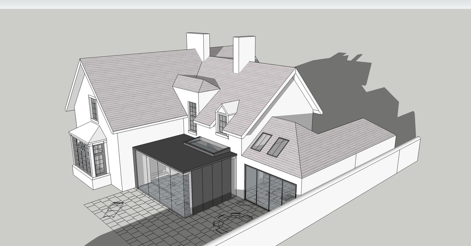 sketch up model existing opt 13 5.jpg