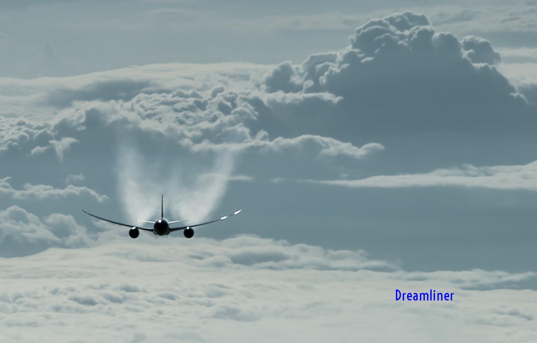B-787.jpg