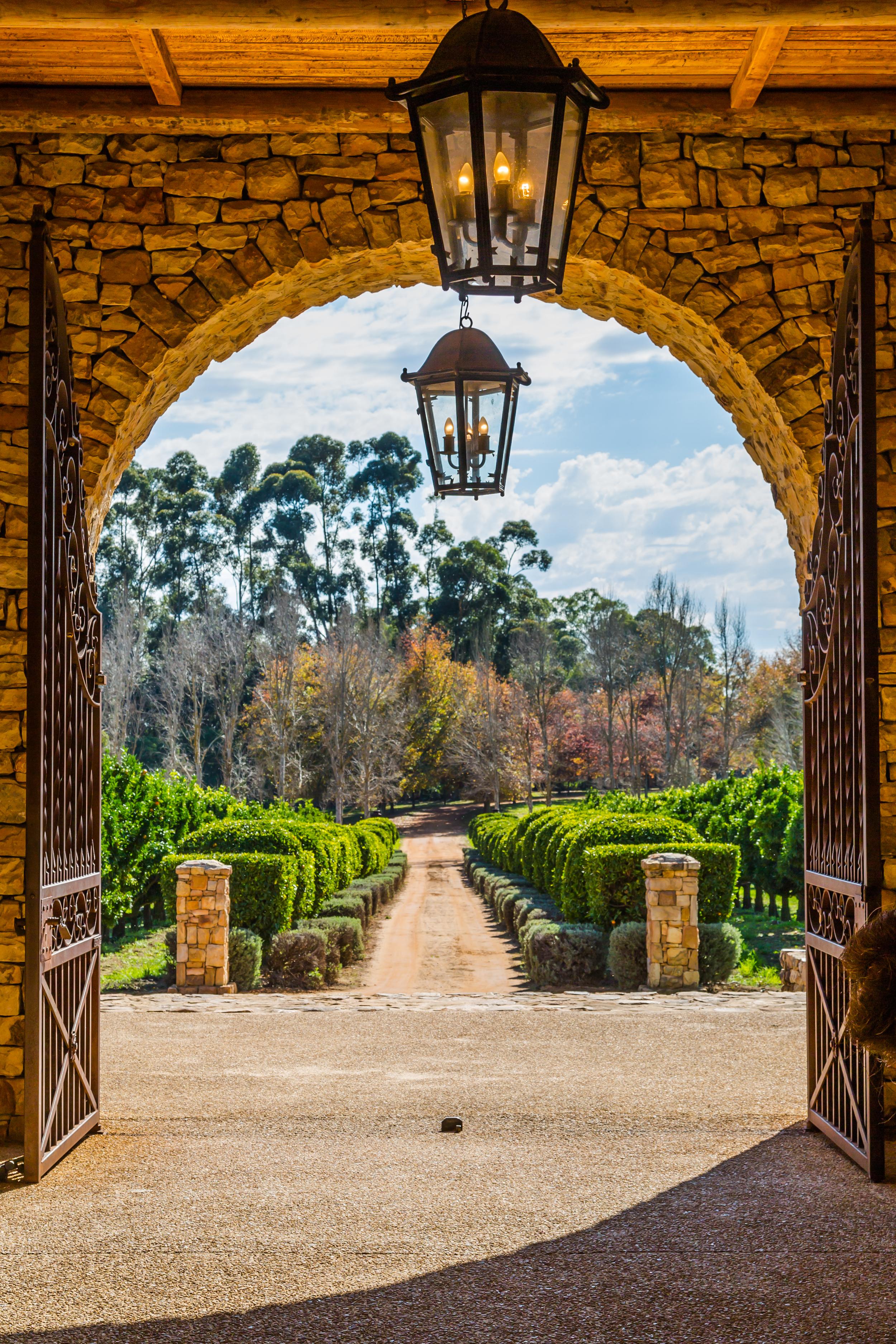 wine gate.jpg
