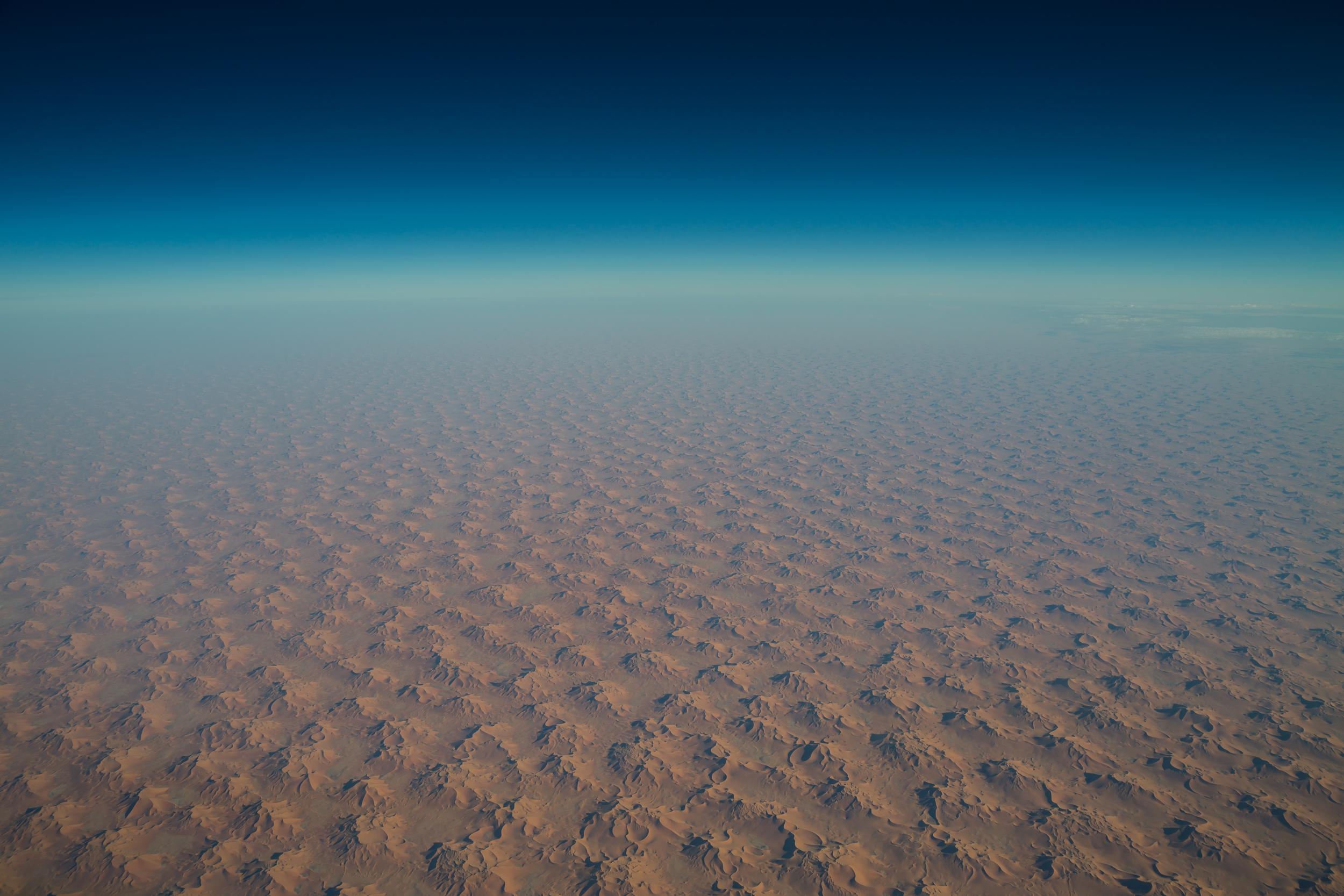 Endless desert.jpg
