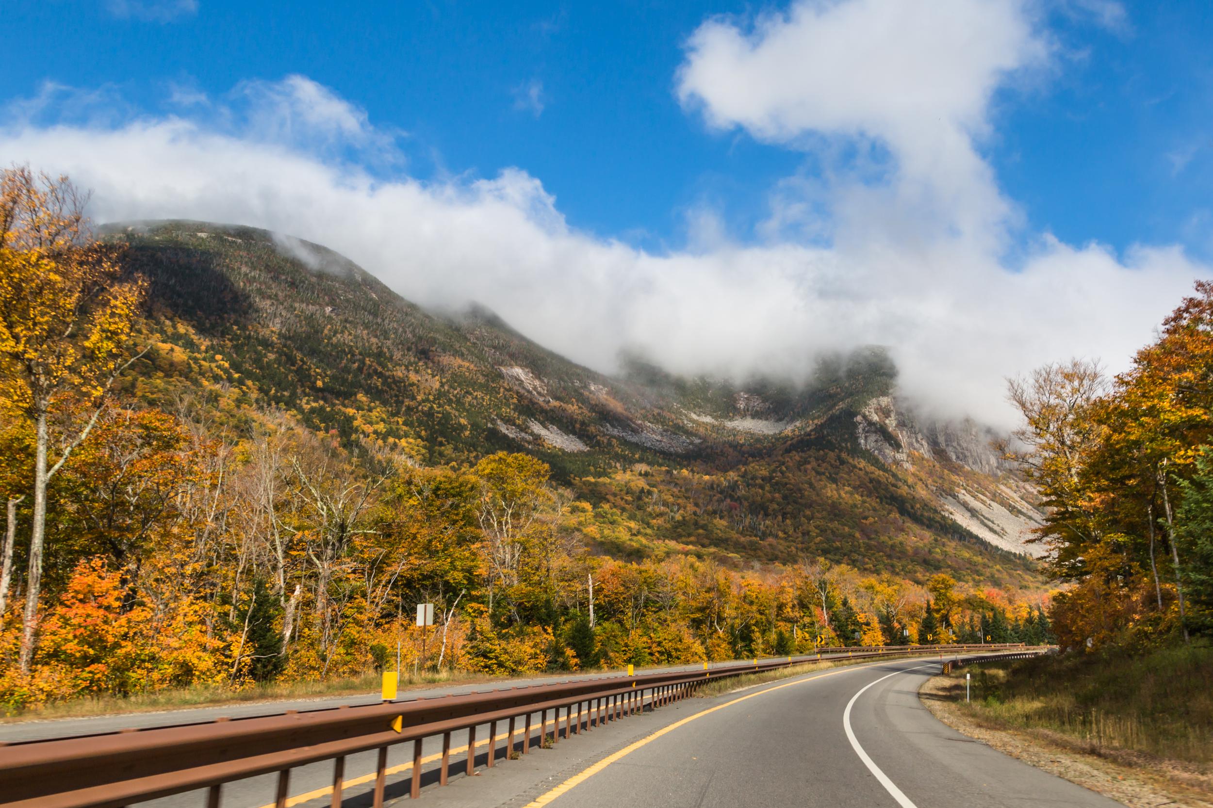 NH highway 302.jpg