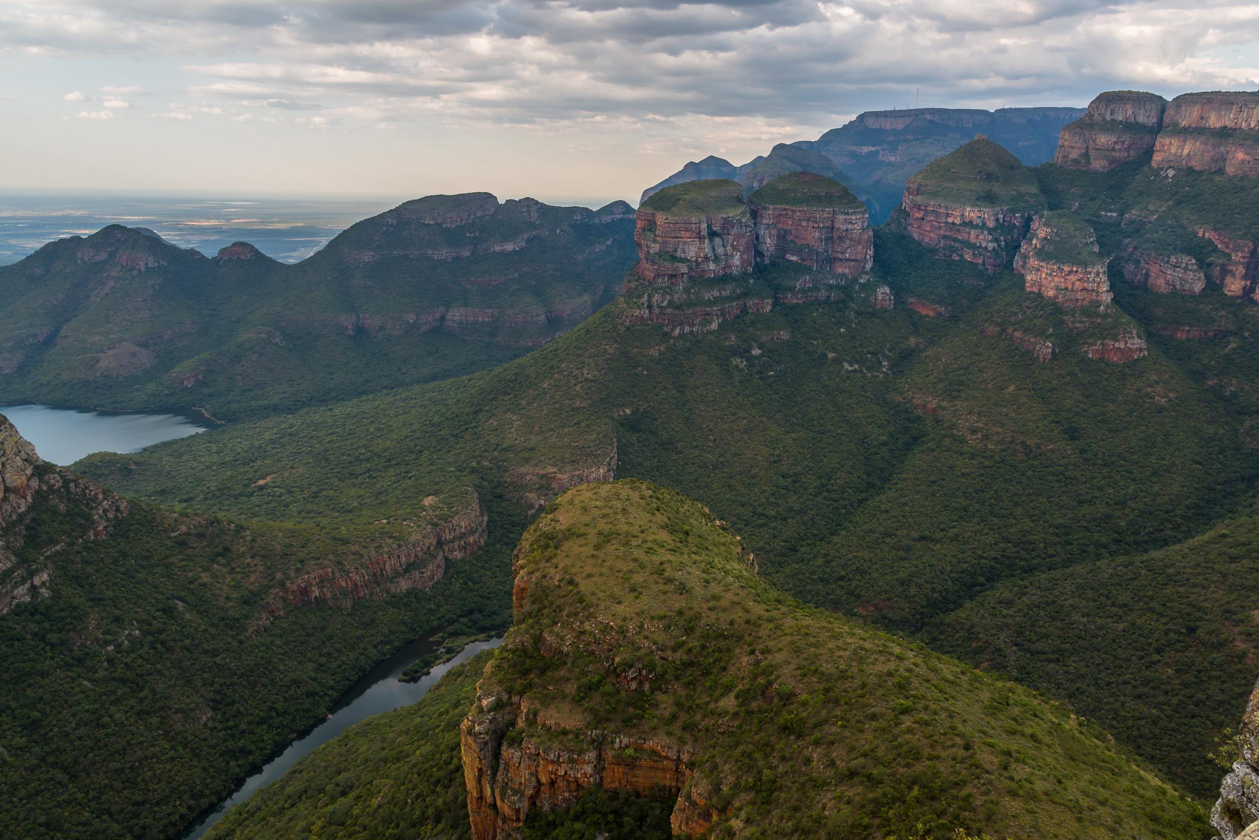 Rugged Africa.jpg