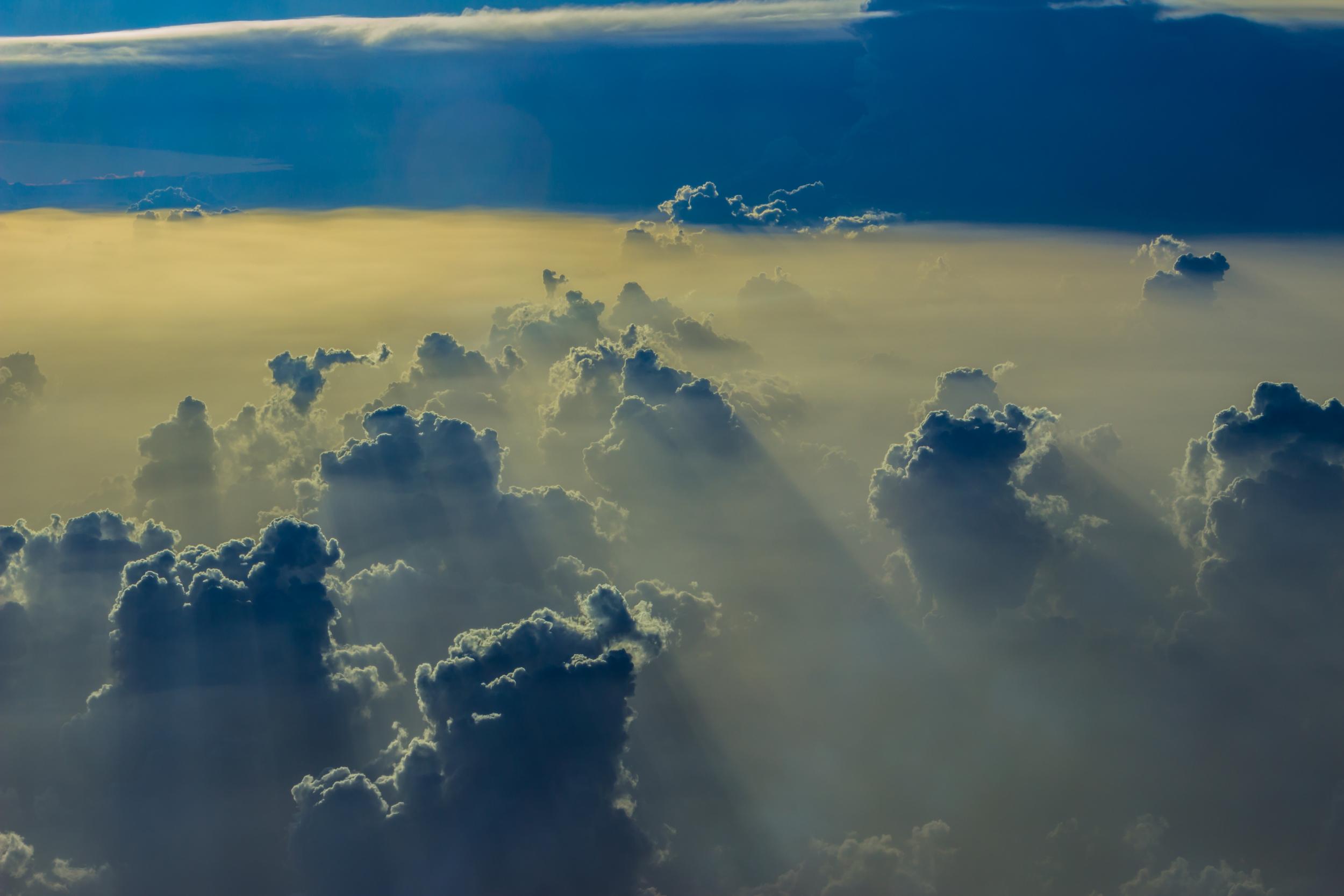 Shadows over Afghanistan.jpg