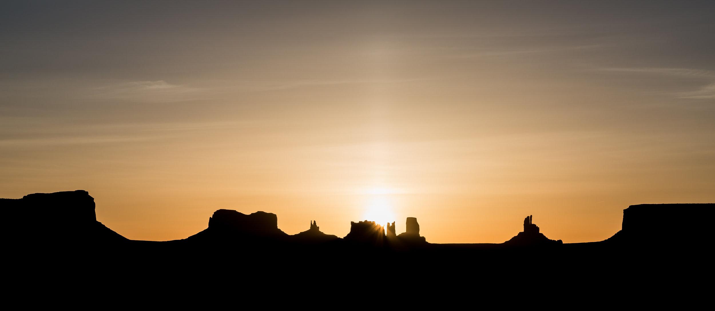 Magnificent sunrise.jpg