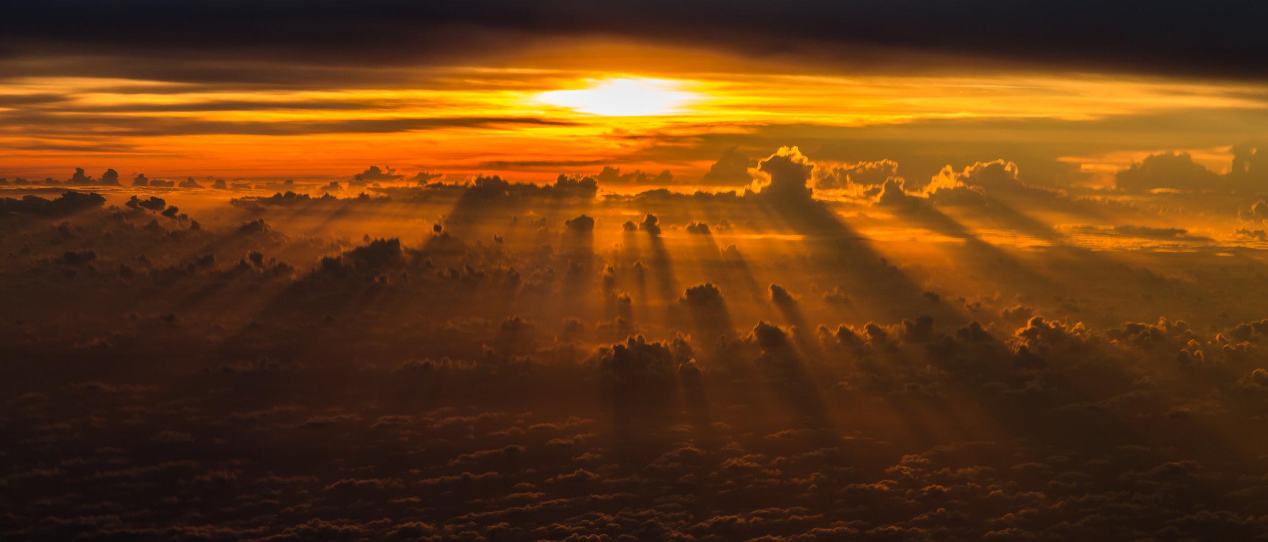 Shadows in the sky.jpg