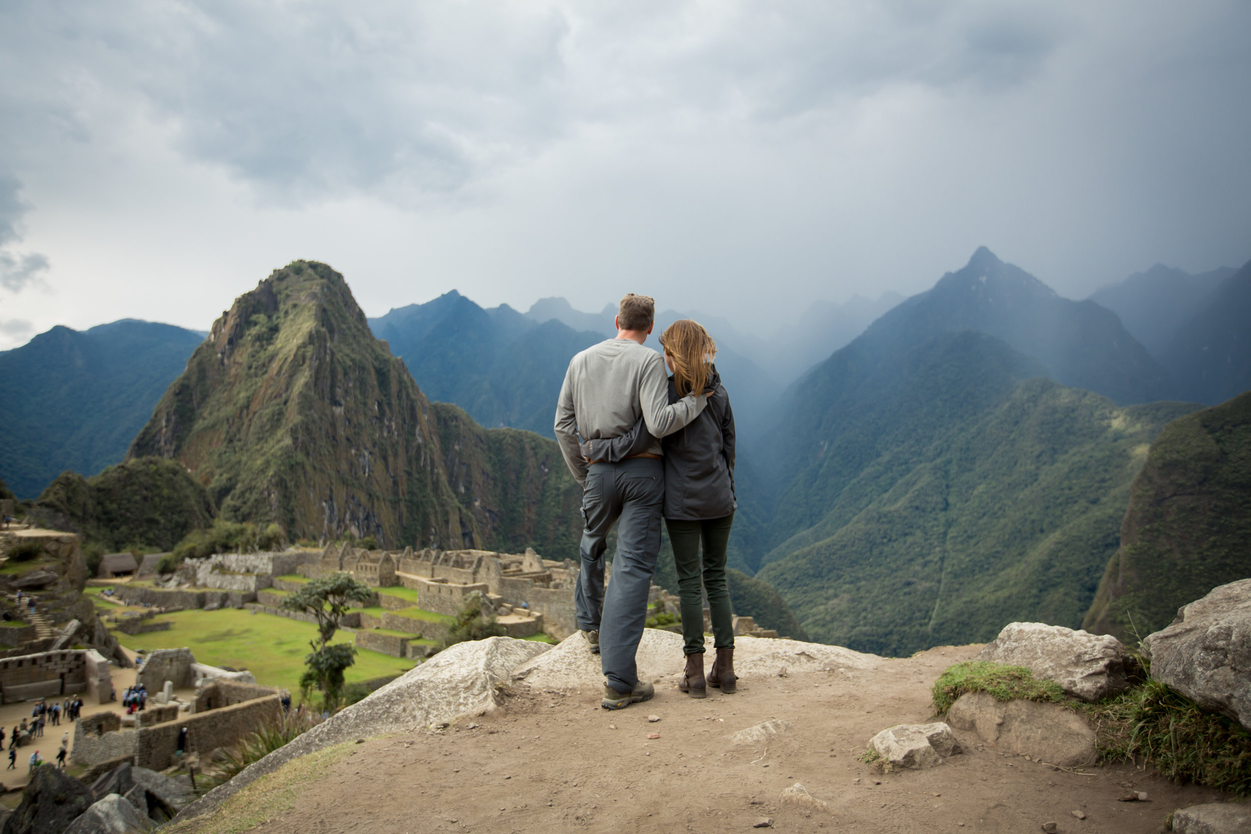 AK_WONDERS_Day_4_Machu Picchu PICCHU-884.jpg