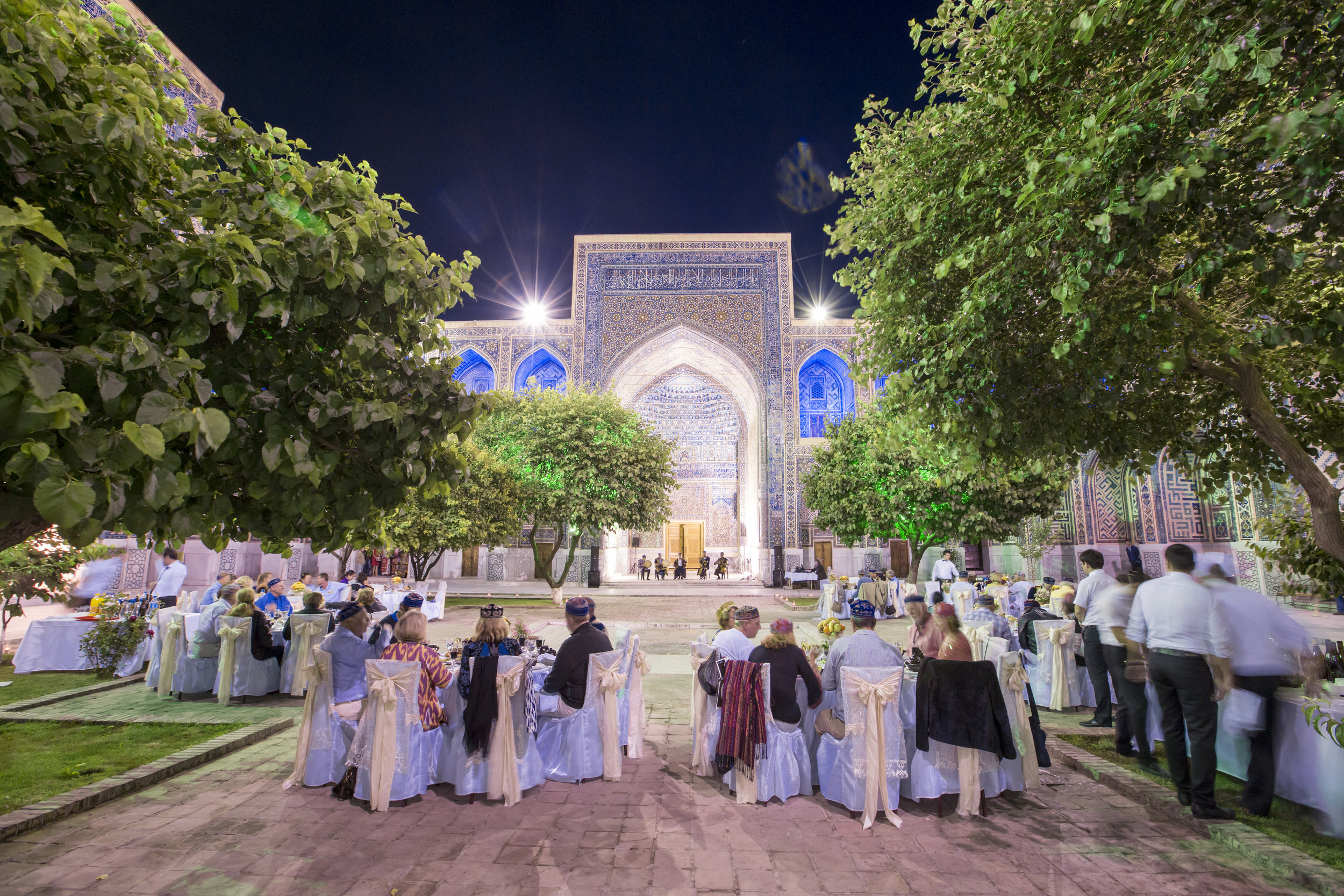 Day_18_Uzbekistan-1244.jpg