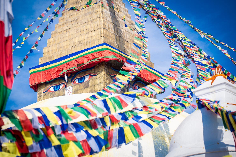 Justin Weiler_Kathmandu-Stills-952.jpg