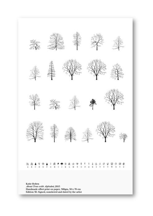 Trees_WithAlphabet.jpg