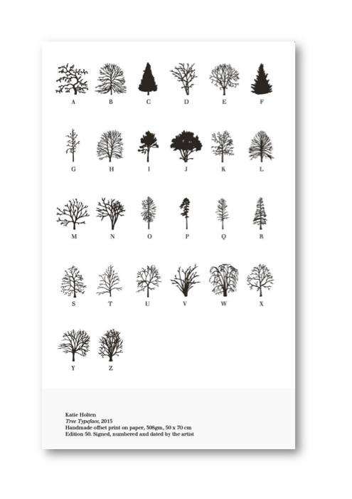 Alphabed?treePrint.jpg