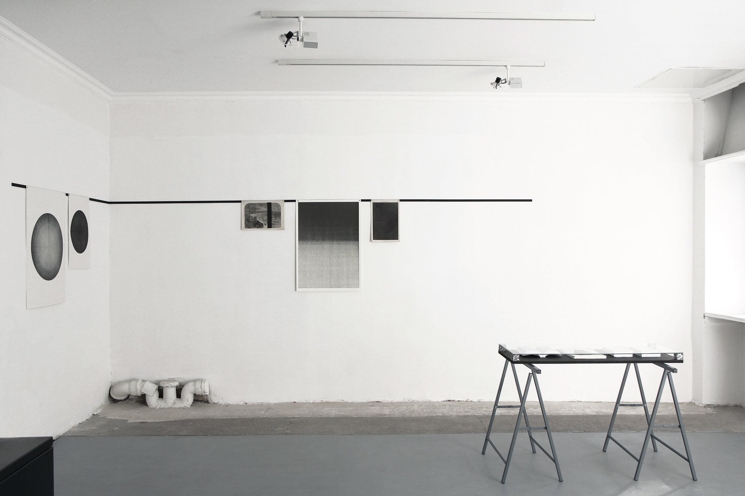 Booklaunch -Bdp- Lukas Kindermann 03.jpg