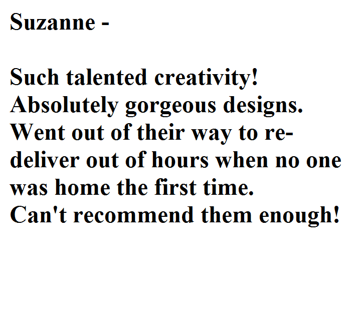 Suzanne.png