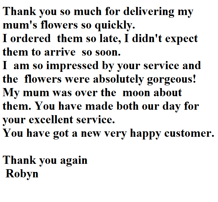 Robyn.png