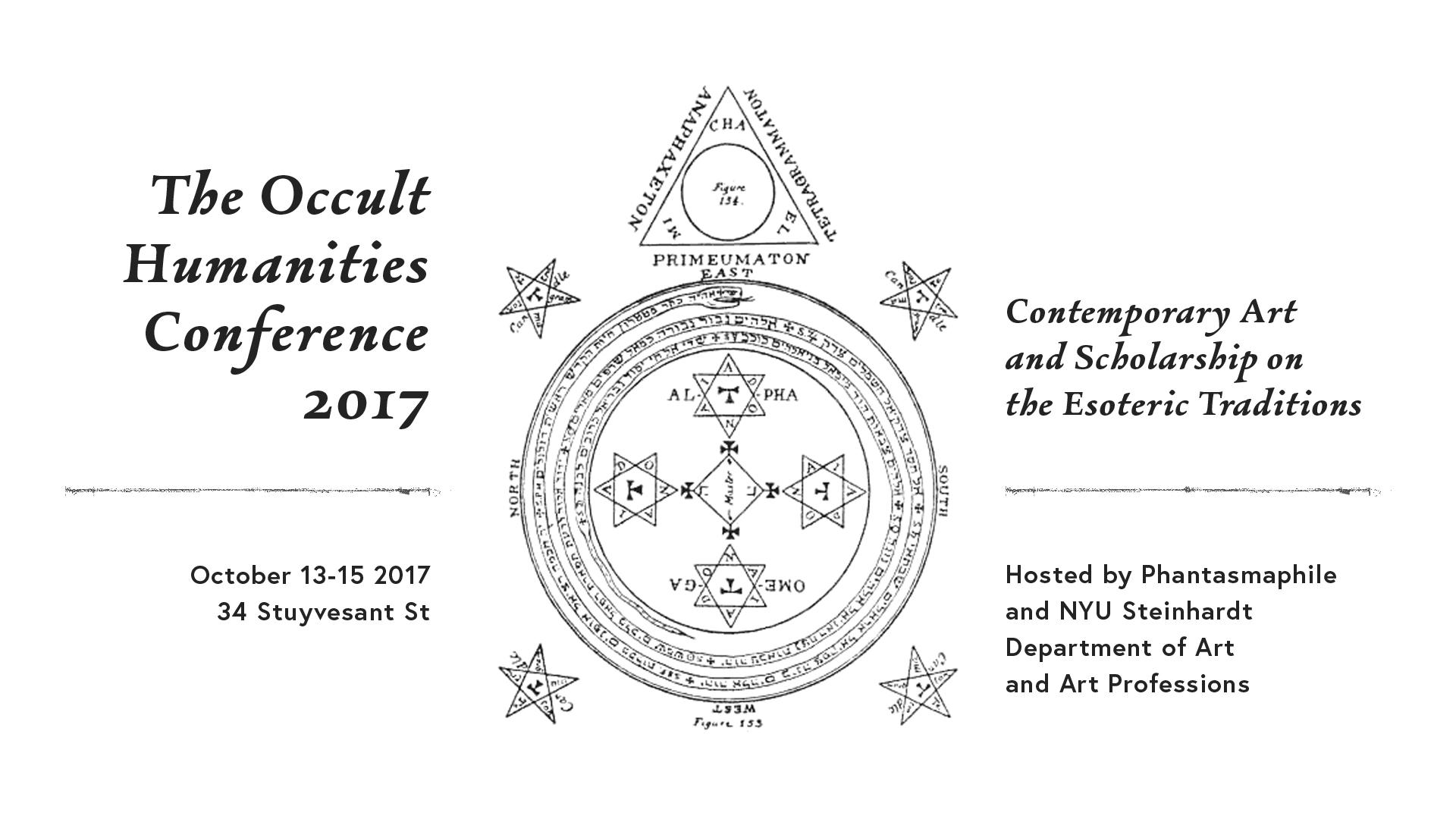 occult.jpg