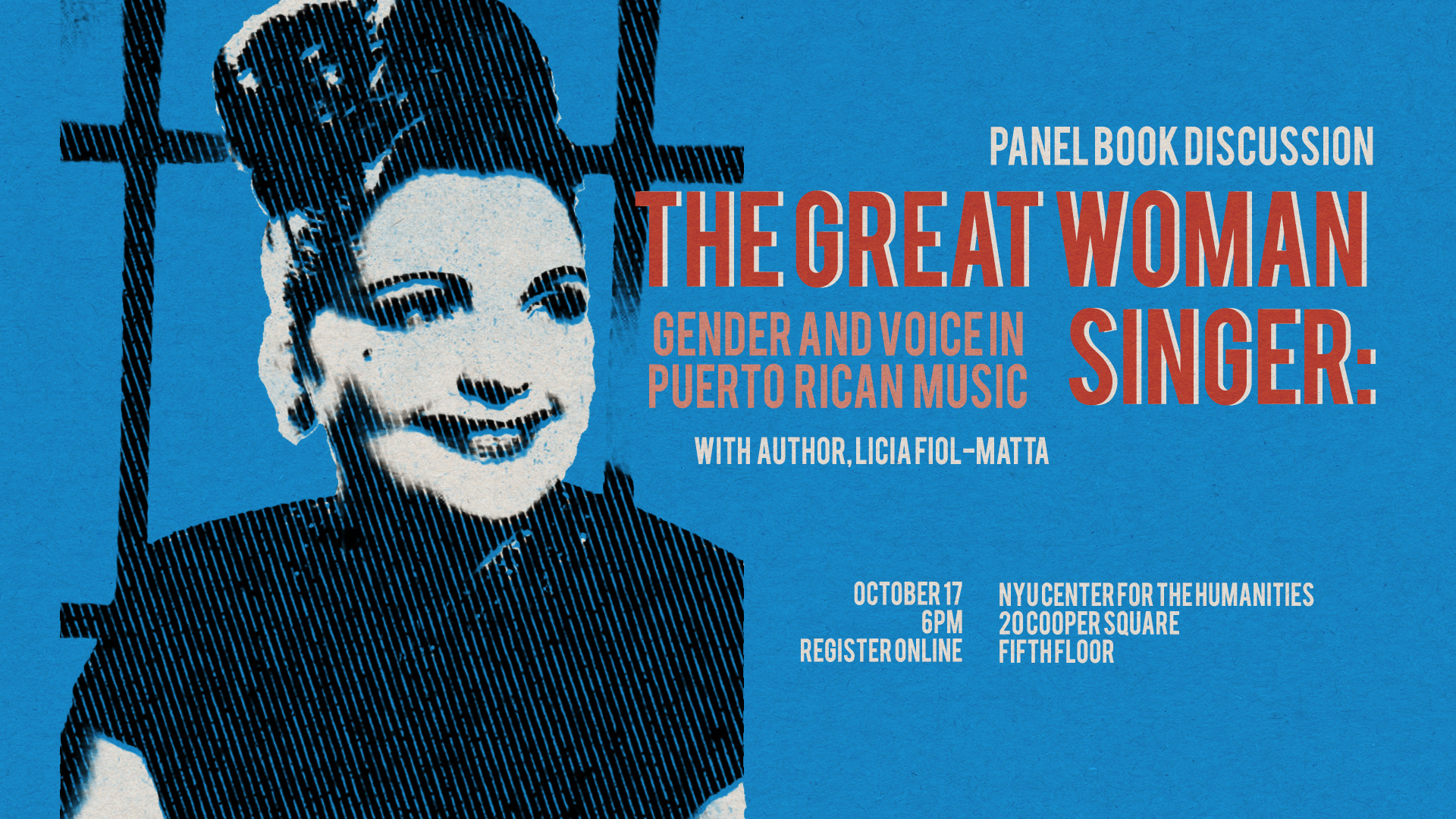womansingerpuertorico.jpg