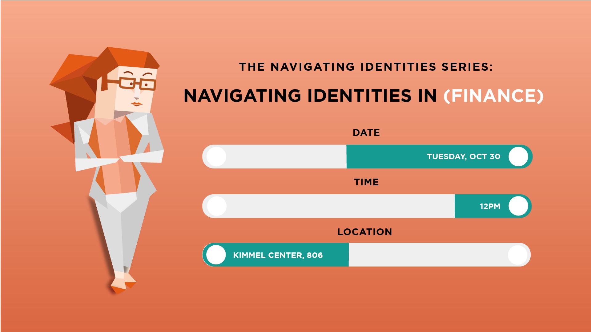 Navigating Identities.png