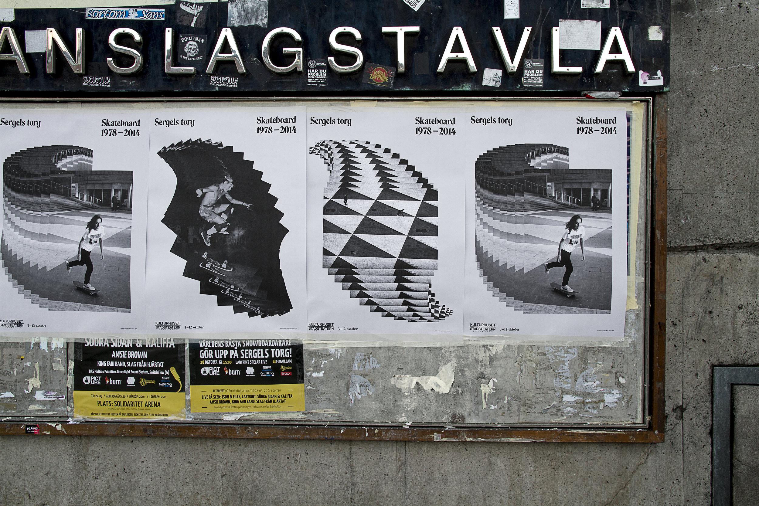 nils-lilja-sergel-posters.jpg