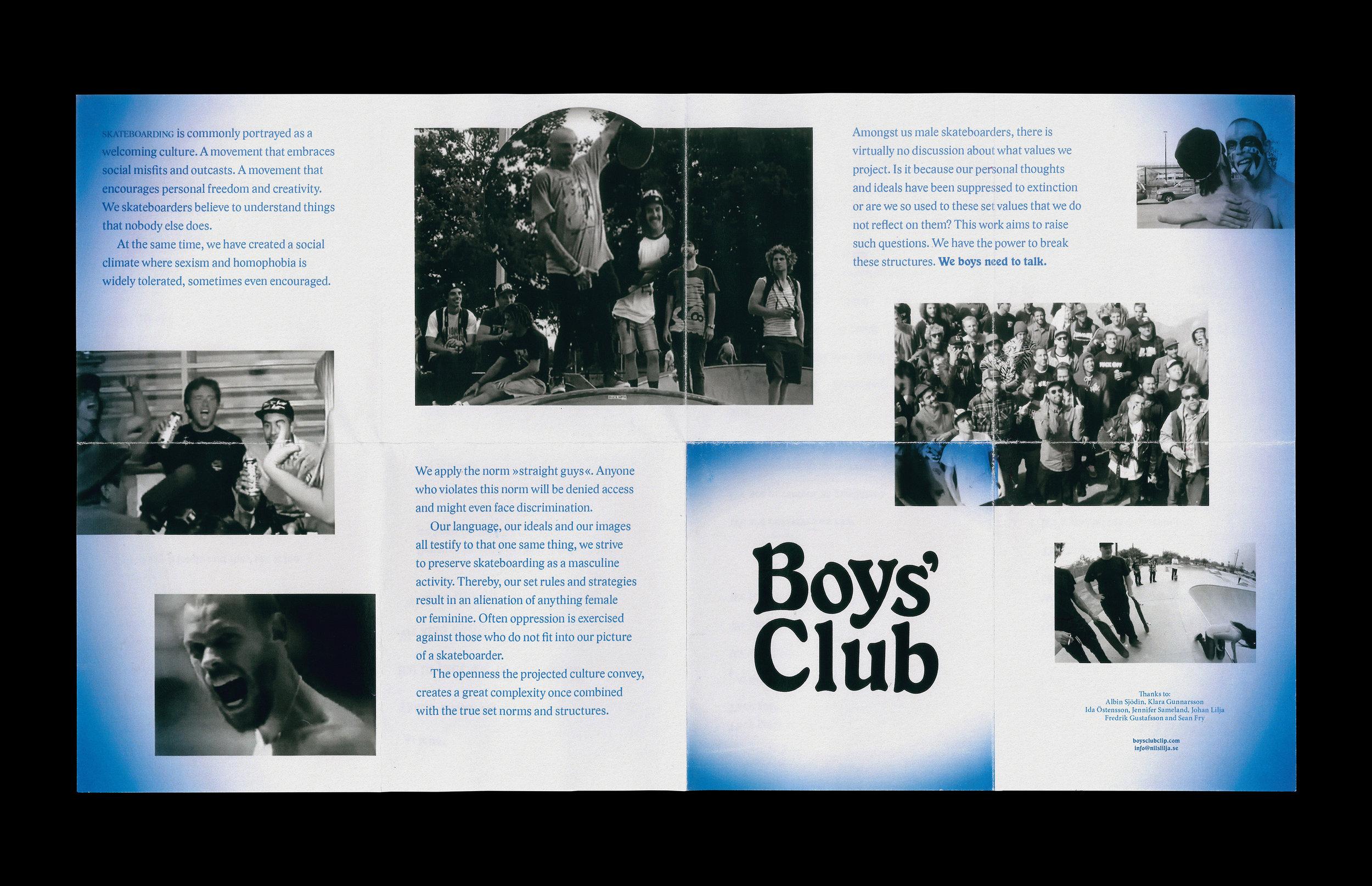 nils-lilja-boys-club-4.jpg