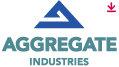 Aggregate_Industries.jpg