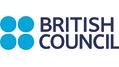 British_Council_logo.jpg