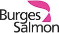 Burges_Salmon_logo.jpg
