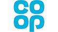 CO_OP_logo.jpg