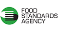 Food_Standards_Agency_logo.jpg