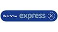 Heathrow_Express_logo.jpg