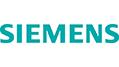 Siemens_logo.jpg