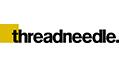 Threadneedle_logo.jpg