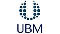 United_Business_Media_logo.jpg