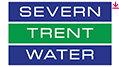 Severn_Trent_Water.jpg