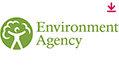 Environment_Agency.jpg