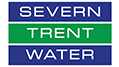 Severn_Trent_Water_logo.jpg