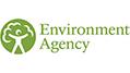Environment_Agency_logo.jpg