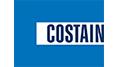 Costain_Group_logo.jpg