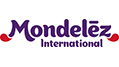Mondelez_logo.jpg