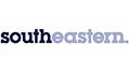 South_Eastern_logo.jpg