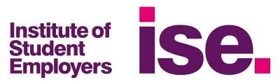 ISE-logo.jpg