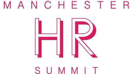 Manchester-Logo.jpg