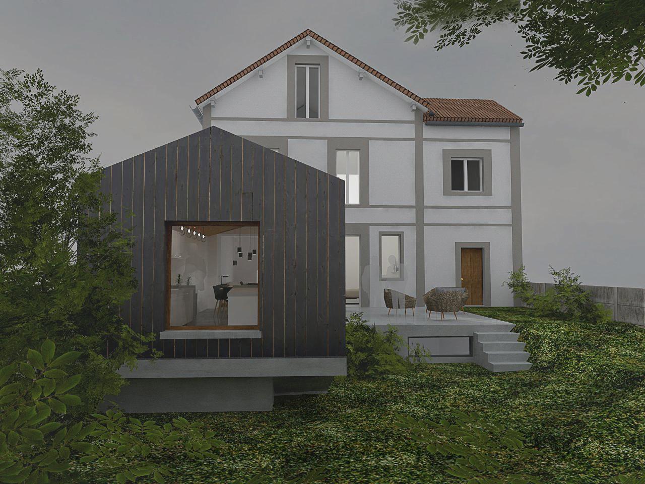Esquisse Site 05 01.jpg