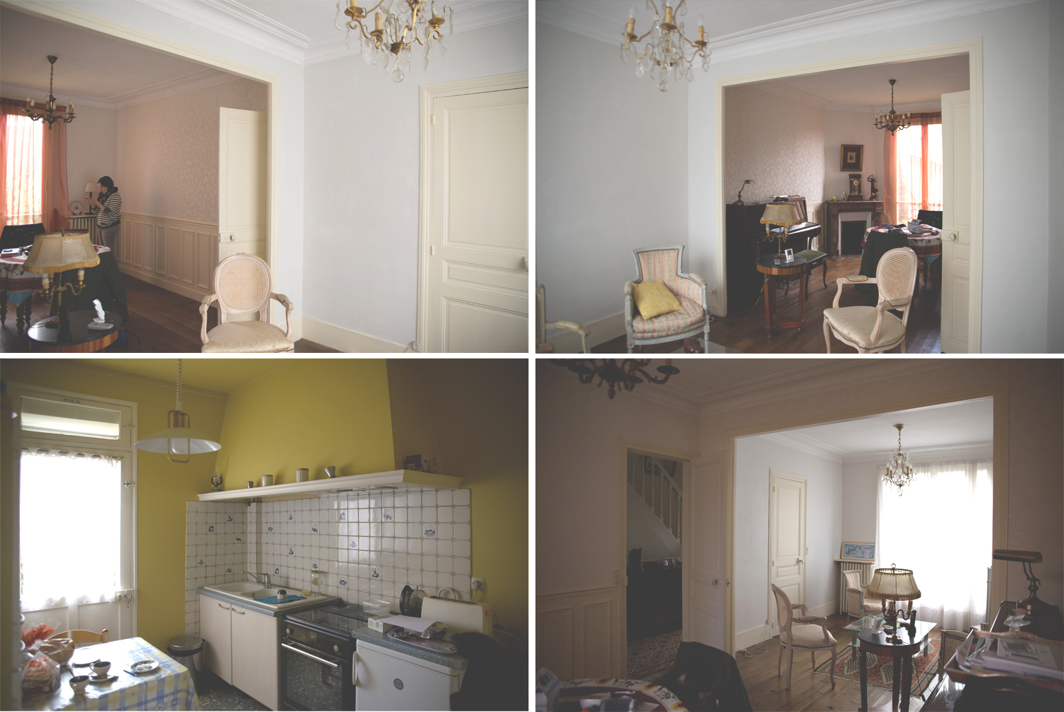 Enghien site 01.jpg