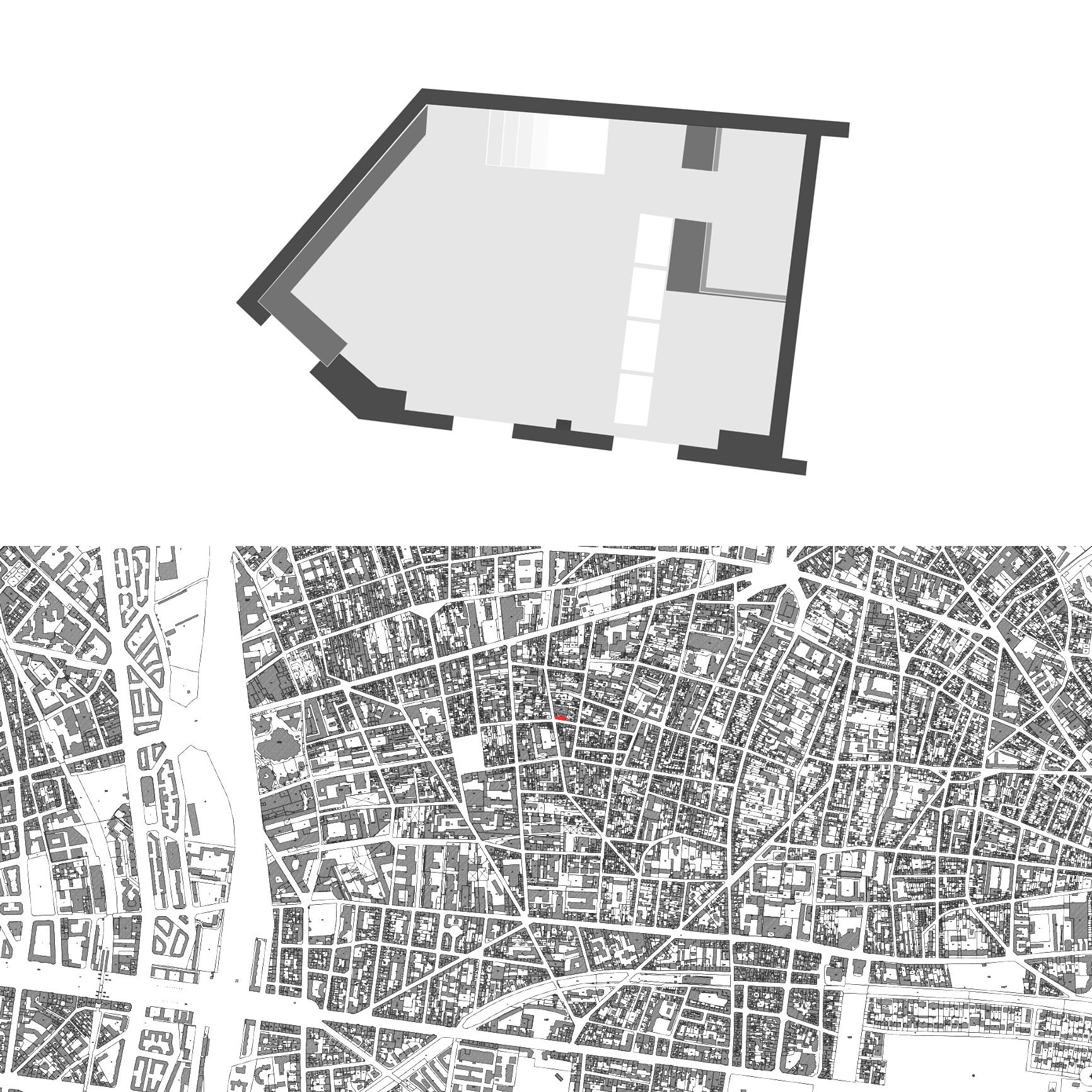 Site Buraud 01 02.jpg