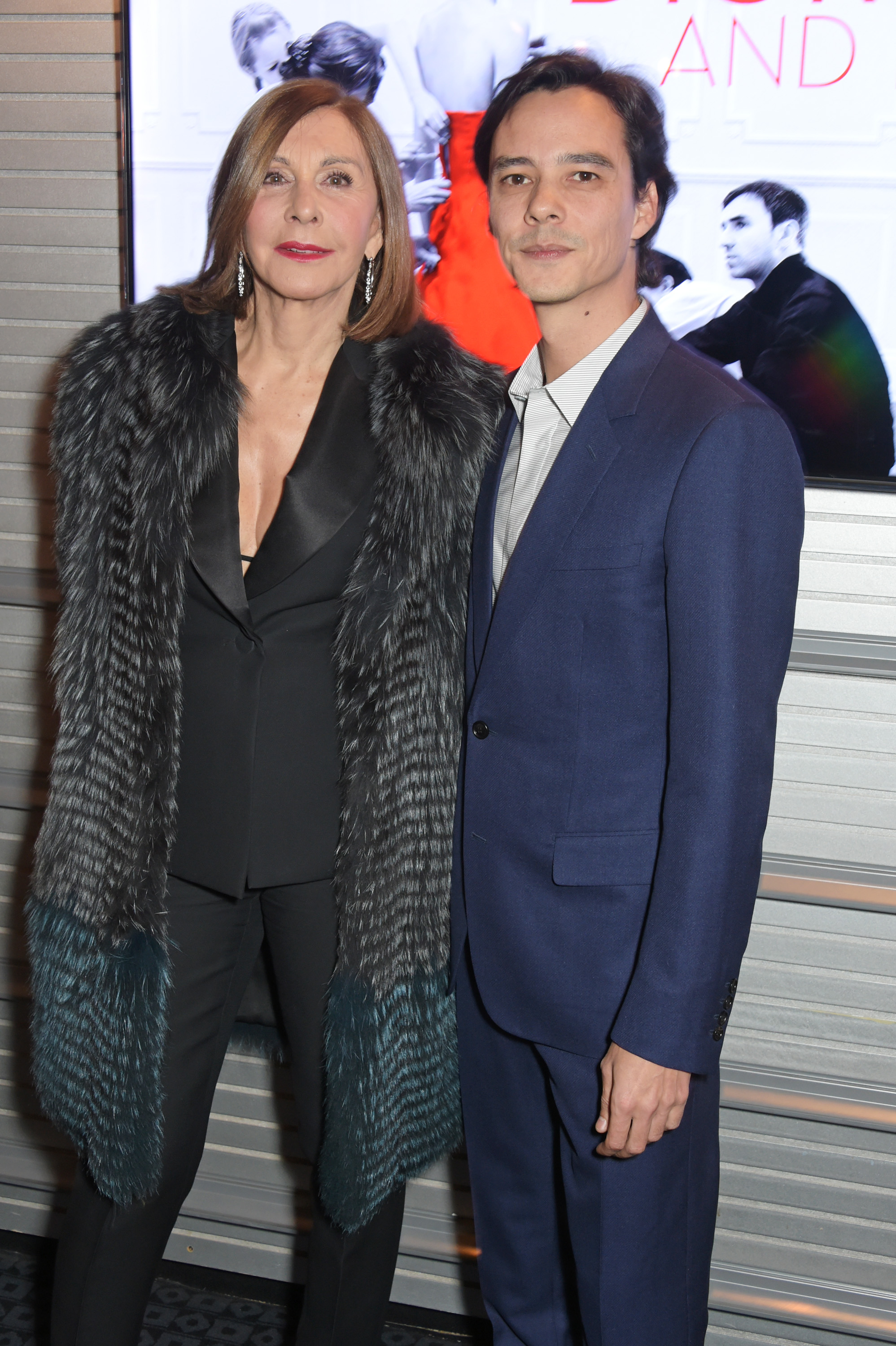 Catherine Riviere & Frederic Tcheng.JPG