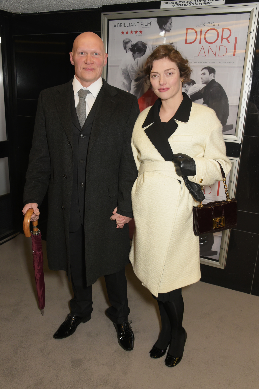 Dominic Burns & Camilla Rutherford 2.JPG