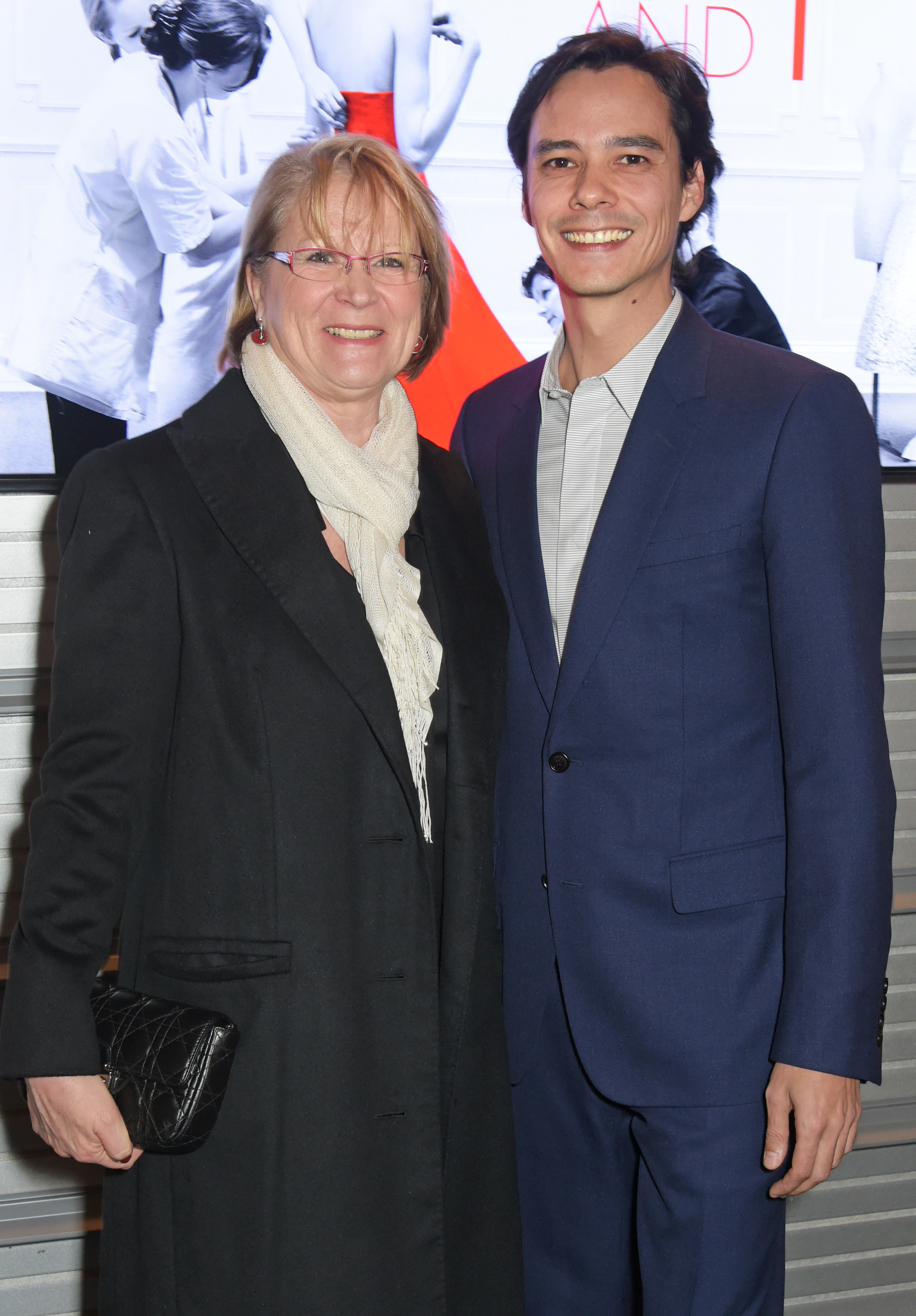 Monique Bailly & Frederic Tcheng.JPG