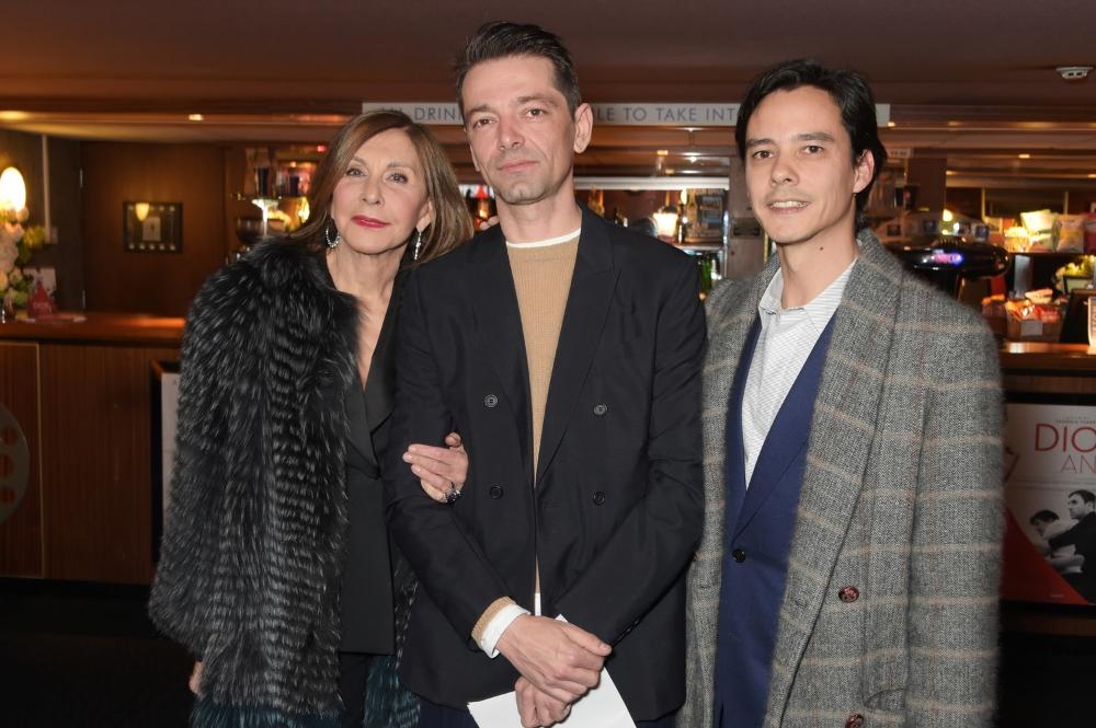 Catherine Riviere, Pieter Mulier & Frederic Tcheng.JPG