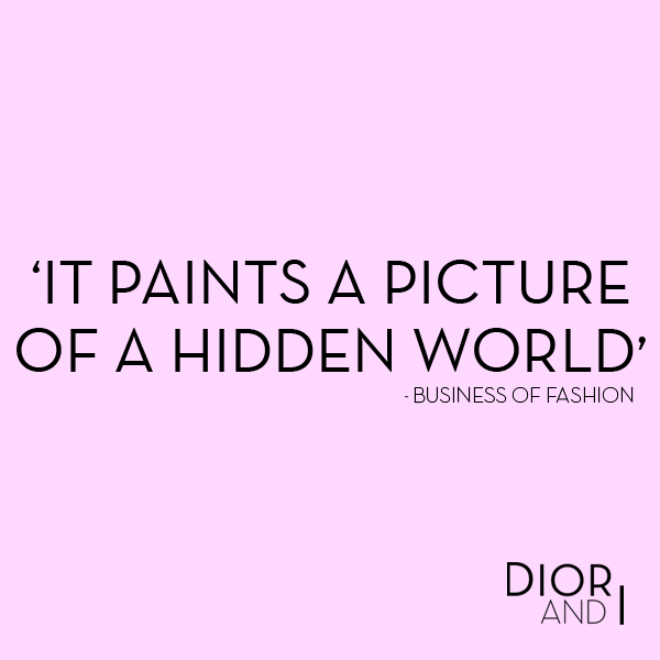 dior_business1.png